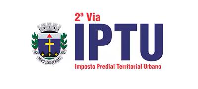 2-IPTU