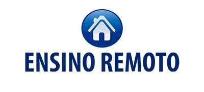 ENSINO-REMOTO