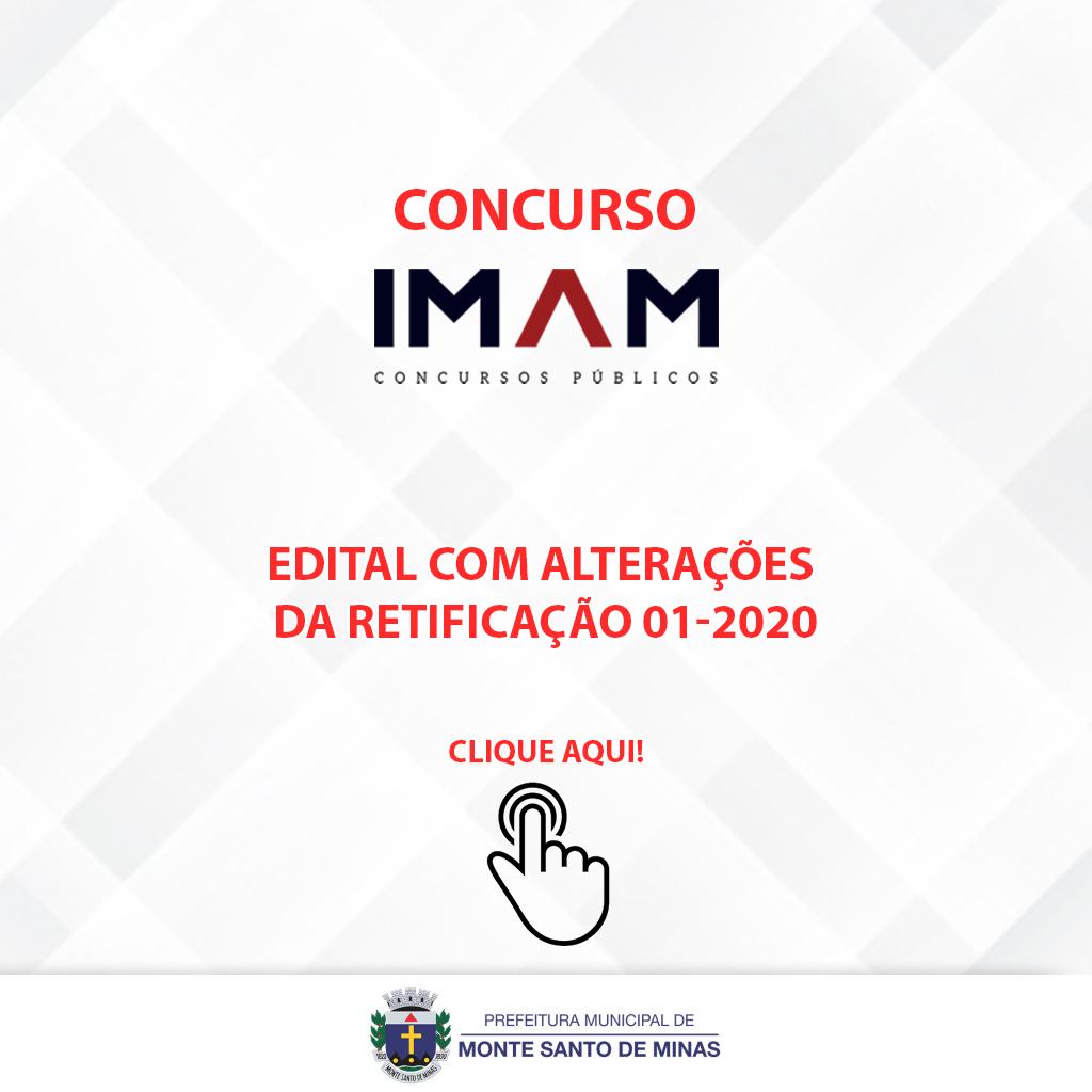 Concurso 2021