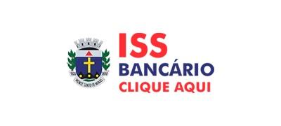 ISS-BANCARIO-2