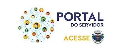 PORTAL-DO-SERVIDOR