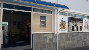 Biblioteca Municipal1
