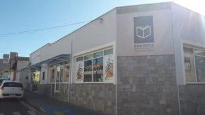 Biblioteca Municipal3