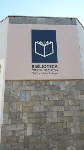 Biblioteca Municipal5