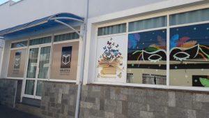 Biblioteca Municipal6