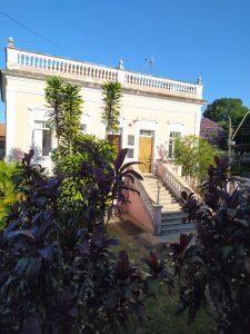 MUSEU MUNICIPAL4