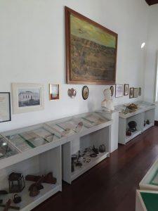 MUSEU MUNICIPAL9