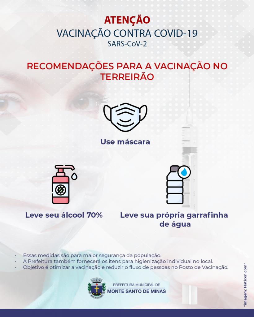 RECOMENDAÇÕES-NO-TERREIRÃO