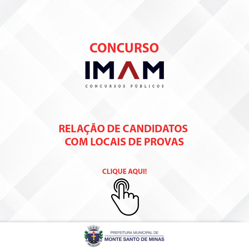 Relação-de-candidatos-com-locais-de-provas