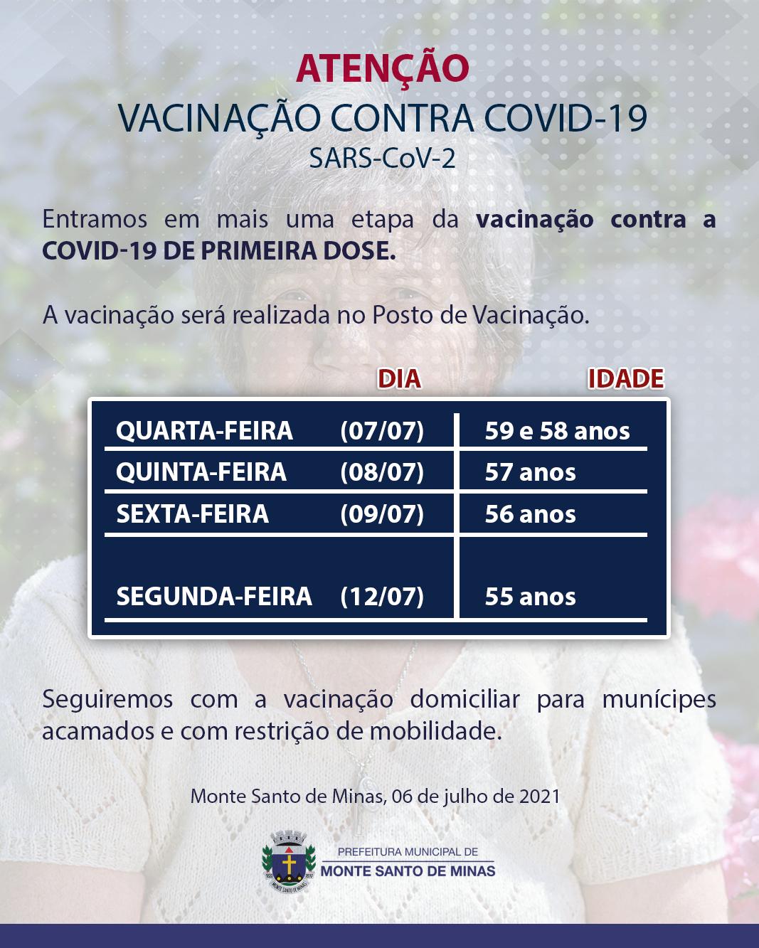 nota-vacinação-3