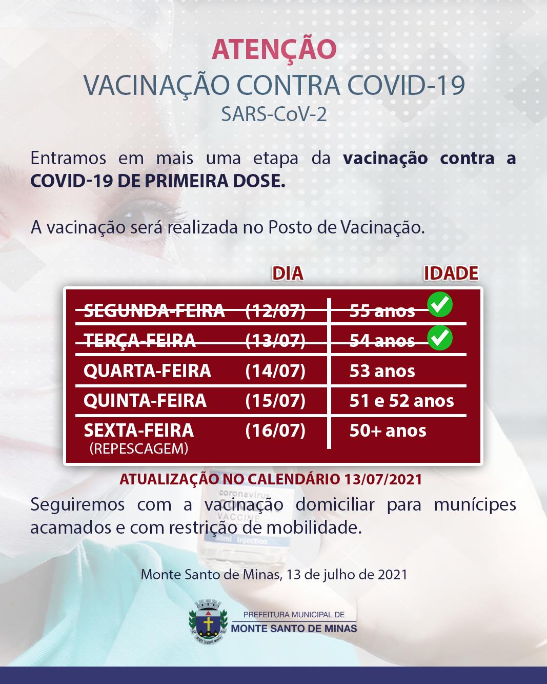 nota-vacinação-59