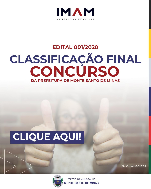 CONCURSO-RESULTADO