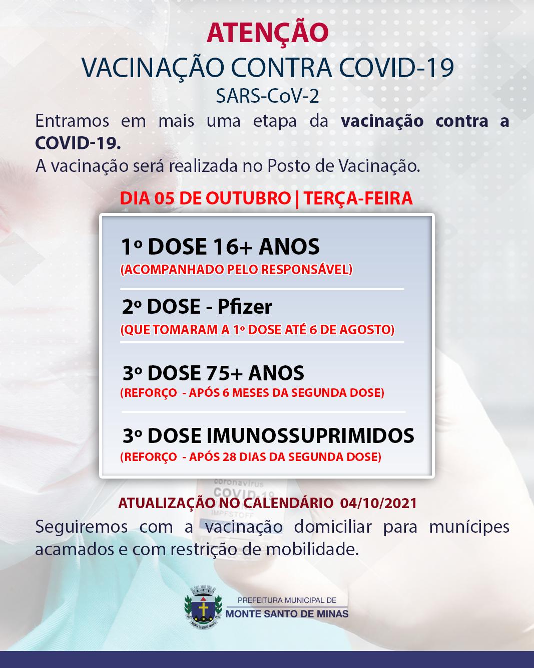 nota-vacinação-23